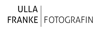 Foto © Ulla Franke, Porträtfotografie
